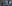 Capacitación Virtual con Quest 2 desarrollado para Colgate