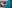 la-importancia-de-la-realidad-virtual-para-la-educacion