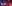 Cómo-funciona-la-realidad-virtual