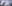 La realidad virtual, el futuro de la capacitación