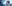 Cómo la capacitación virtual puede ayudar a las empresas