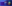 Ejemplos de empresas usando Web AR
