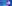 Web AR vs App AR
