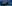 Llegan el Vive Pro 2 y el Vive Focus 3 a competir contra Quest