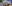 10 Ideas creativas para eventos web