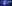 Realidad virtual la clave para el nuevo mundo digital