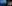 5 increíbles ejemplos de cómo la realidad virtual puede ayudar en terapias
