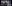 Filtros de Instagram en tu estrategia de marketing