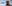 Lentes de Snapchat con AR