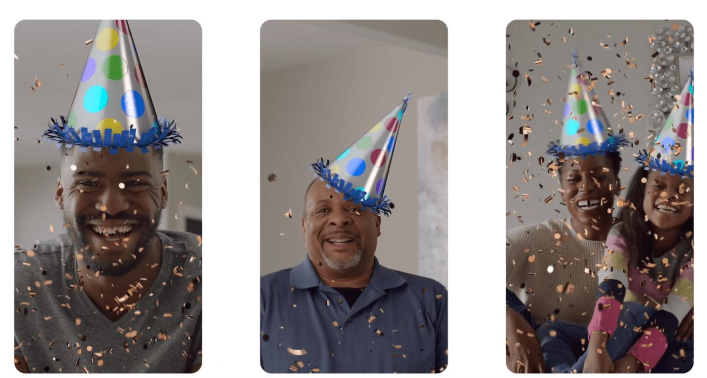 celebration-multipeer-AR