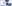 Porque deberías de capacitar a tu equipo con VR