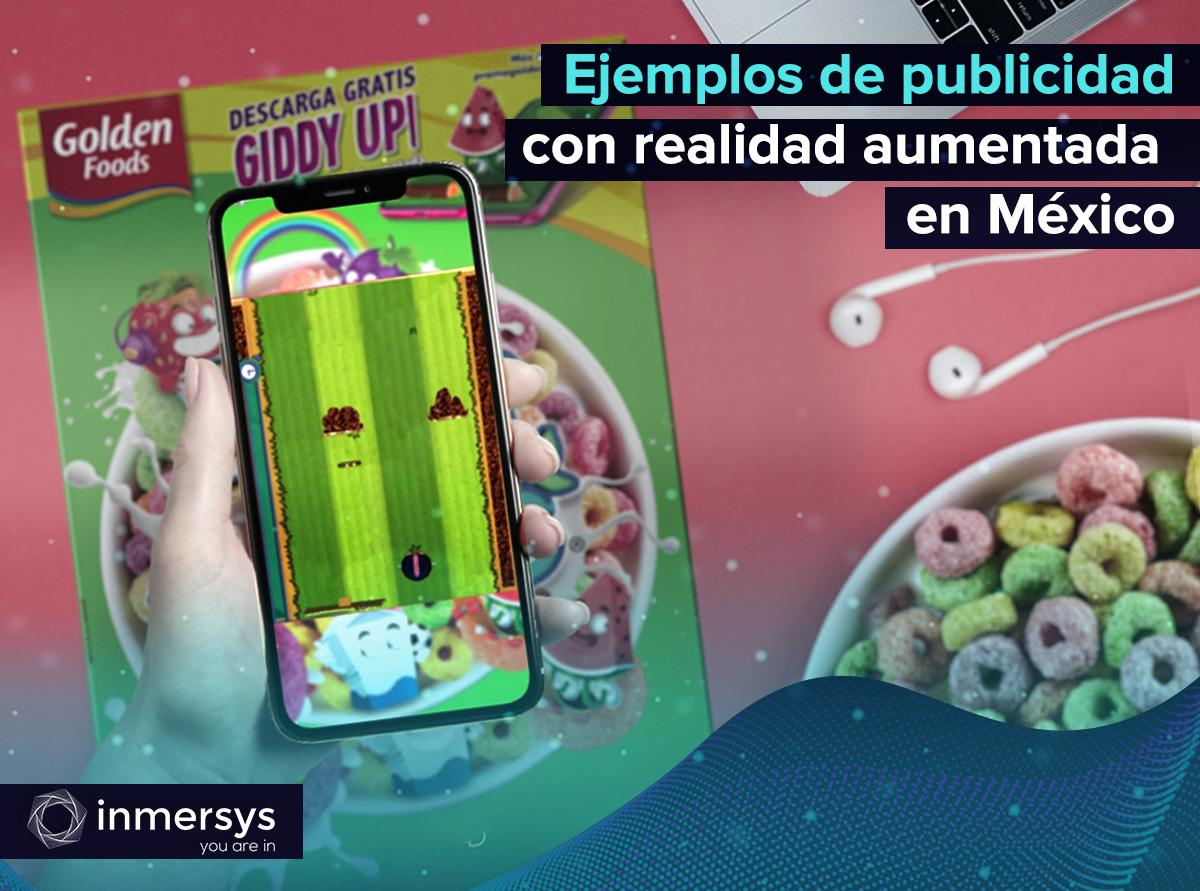 Ejemplos-de-publicidad-con-realidad-aumentada-en-México.jpg