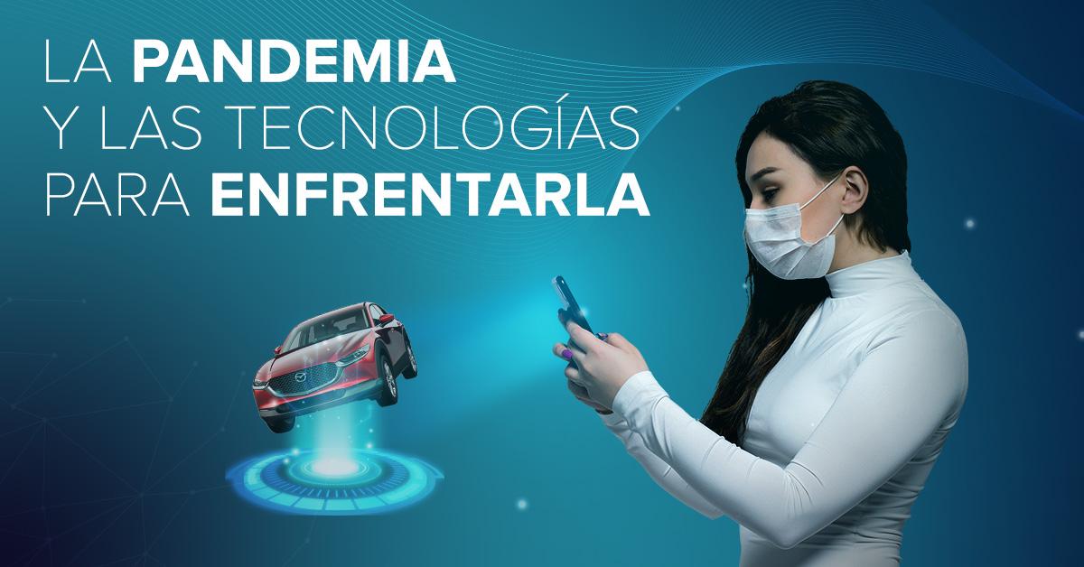 La digitalización forzada de la pandemia