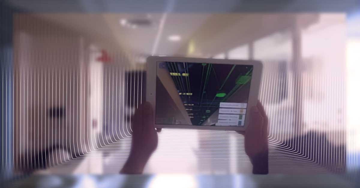 apps-de-realidad-aumentada