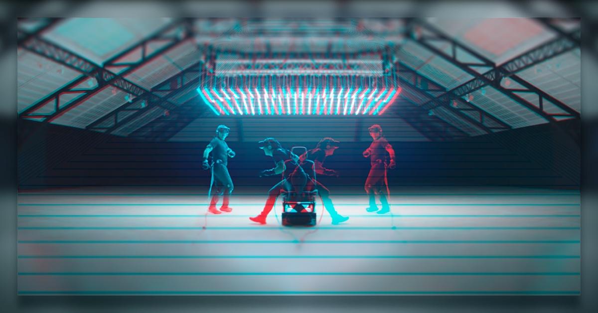 proveedores-de-realidad-virtual