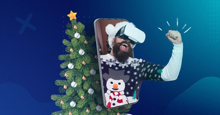 Navidad-VR-y-AR.jpg
