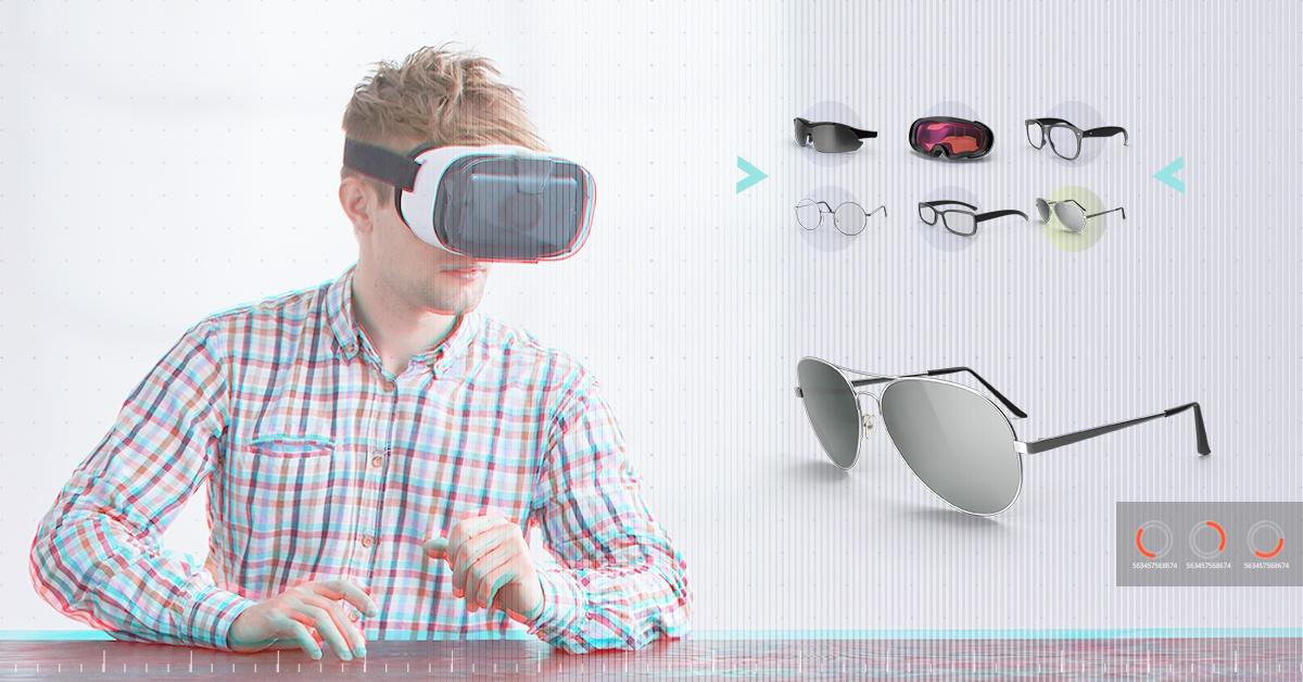 Ventajas-de-la-realidad-virtual